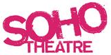 Soho Theatre Coupons