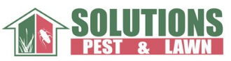 Solutions Pest & Lawn Promo Codes