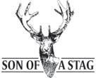 Son Of A Stag Promo Codes