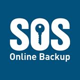 SOS Online Backup Promo Codes