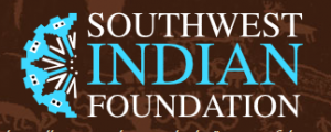 Southwest Indian Foundation Promo Codes