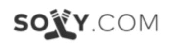 soxy.com