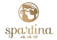 40% Off Spartina 449 Coupons 2019 - Valuecom com
