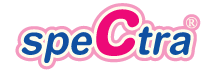 Spectra Baby Usa Coupons