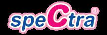 spectrababyusa.com