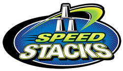 speedstacks.com