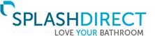 splashdirect.com