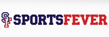 Sports Fever Coupons