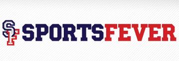sportsfevercal.com