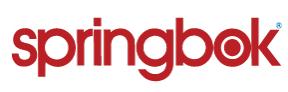 springbok-puzzles.com