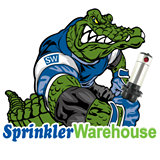 Sprinkler Warehouse Promo Codes
