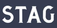 stagprovisions.com