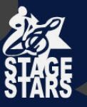 Stage Stars Records