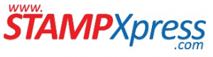 Stamp Xpress Promo Codes