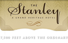 The Stanley Hotel Promo Codes