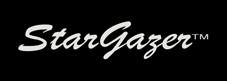 stargazer-products.com