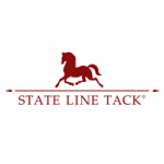 State Line Tack Promo Codes