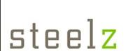 steelz.com