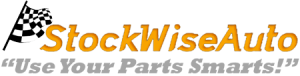 Stockwiseauto Promo Codes