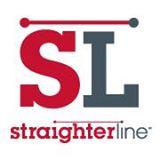straighterline.com