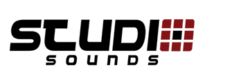 Studio Sound Electronics Promo Codes