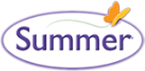 Summer Infant Promo Codes