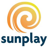 Sunplay Promo Codes