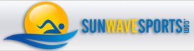 SunWave Sports Promo Codes