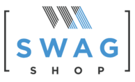 Swag.wineawesomeness.com Promo Codes