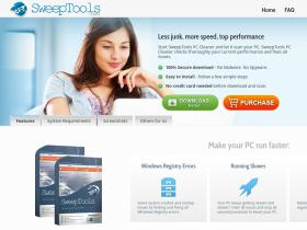 Sweeptools Promo Codes