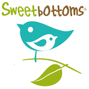 Sweetbottoms Baby Boutique Promo Codes