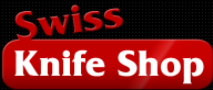 swissknifeshop.com
