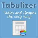 Tabulizer Promo Codes