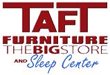 Taft Furniture Coupons