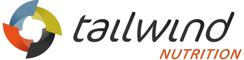 tailwindnutrition.com