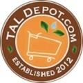 Tal Depot Coupons