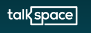 Talkspace Promo Codes