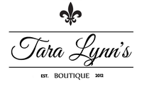 taralynnsboutique.com