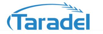 taradel.com