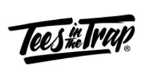 teesinthetrap.com