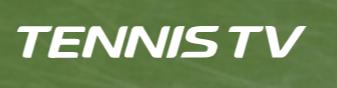 TennisTV Coupons