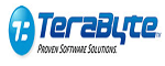 TeraByte Unlimited Promo Codes