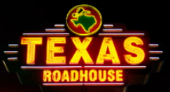 image regarding Texas Roadhouse Coupons Printable referred to as $10 Off Texas Roadhouse Promo Codes August - Texas Roadhouse