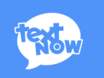 TextNow Coupons