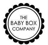 thebabyboxcompany.com