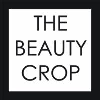 thebeautycrop.com