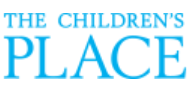 childrensplace.com