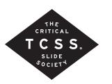 thecriticalslidesociety.com
