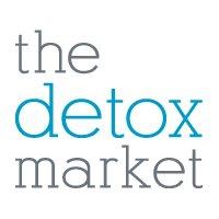 thedetoxmarket.com