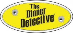 thedinnerdetective.com